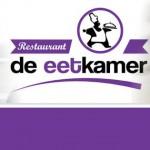 Maike\'s Eetblog   De Eetkamer – Hoensbroek