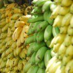 banana Maike's Eetblog